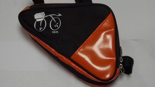 Çanta ,Taşpınar bisiklet