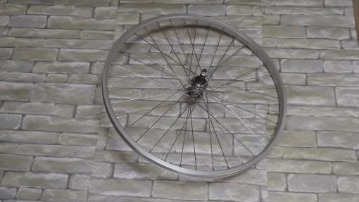 alüminyum 26- inç arka  jant-Taşpınar bisiklet