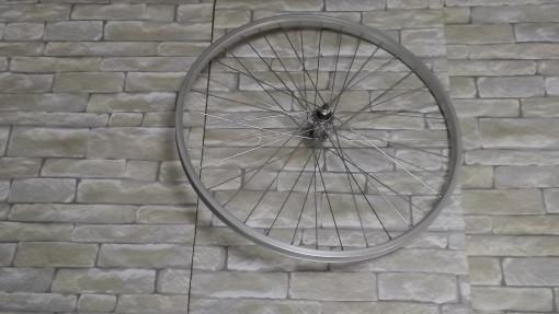 alüminyum 26 inç ön  jant-Taşpınar bisiklet
