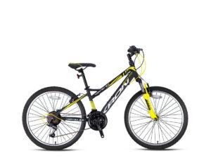 Kron Vortex 3.0 24 Jant V-Fren Bisiklet 2021