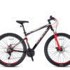 Kron XC 75 26 jant HD Bisiklet 2021