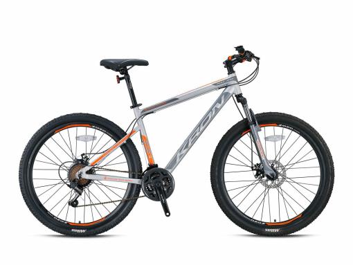 Kron XC 75 26 jant MD Bisiklet 1