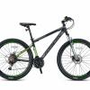 Kron XC 75 26 jant MD Bisiklet