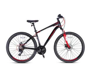 Kron tx 100 28 jant mekanik disk bisiklet 2021