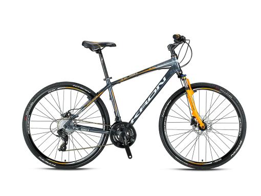 Kron tx-150 28 jant hidrolik disk fren 24 vites bisiklet-taşpınar bisiklet-Kocaeli