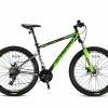 Kron xc-100 26 jant MD bisiklet 2019