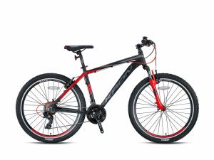 Kron xc-100 27.5 Jant MD Bisiklet