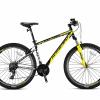Kron xc 100 27.5 jant V fren bisiklet