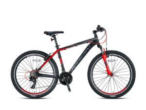 Kron xc-100 27.5 jant V-fren bisiklet 2021