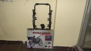 Bisiklet taşıyıcı ithal,Taşpınar bisiklet
