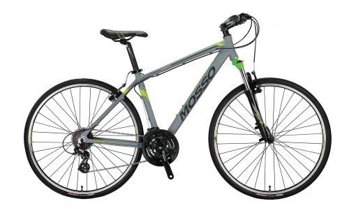 legarda-1824-msm-v-28 jant bisiklet