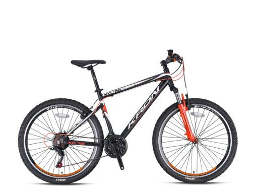 Kron xc-75 V-fren 26 jant bisiklet