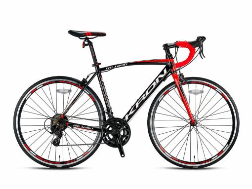 Kron RC-1000 28 Yol Bisikleti