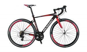 Mosso cavalier tourney bisiklet