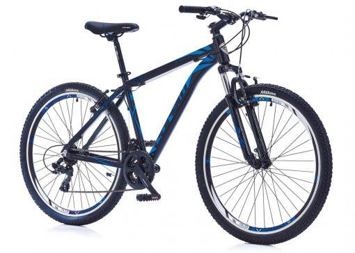 Snoop-3-27.5 jant dağ bisikleti
