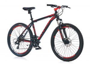 Snoop-5.3 29 jant hidrolik disk dağ bisikleti