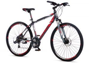 Corelli Bisiklet