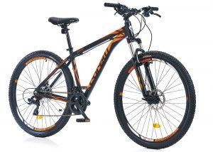 Corelli Snoop 5- 26 Jant HD Bisiklet