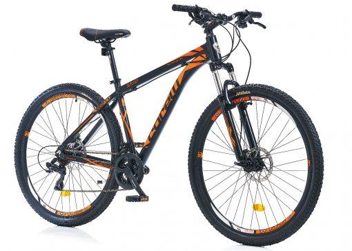 Corelli Snoop 5- 26 Jant Bisiklet