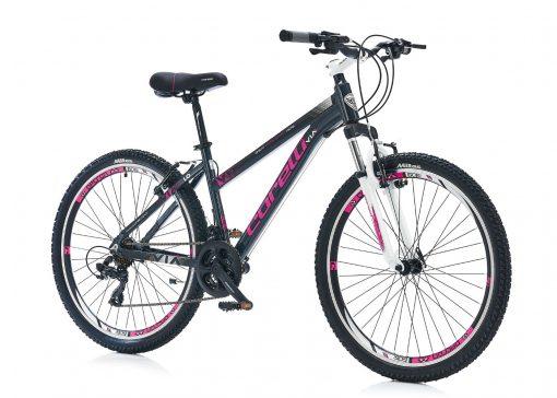 Corelli Via Lady 24 Jant Bisiklet
