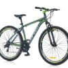 Corelli Atrox 1.2- 29 Jant Bisiklet