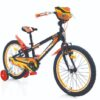 Corelli Formula 20 Jant Bisiklet