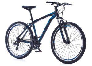 Corelli Snoop 3.4 29 jant bisiklet