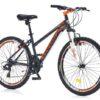 Corelli Swıng 3.2 20 Jant Bisiklet