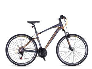 Kron TX-75 28 Jant M-Disk Bisiklet 2021