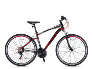 Kron TX-75 28 Jant V-Fren Bisiklet 2021