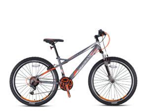 Kron Vortex 4.0-26 jant V fren bisiklet