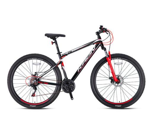 Kron XC75  27.5 MTB Erkek  H.Disk Bisiklet